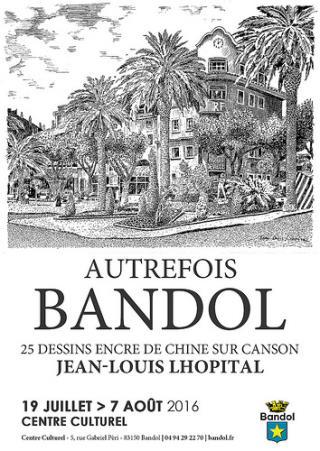 affiche_expo_bandol
