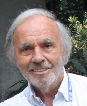 Jean-Louis Lhopital