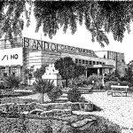 Le Casino Municipal